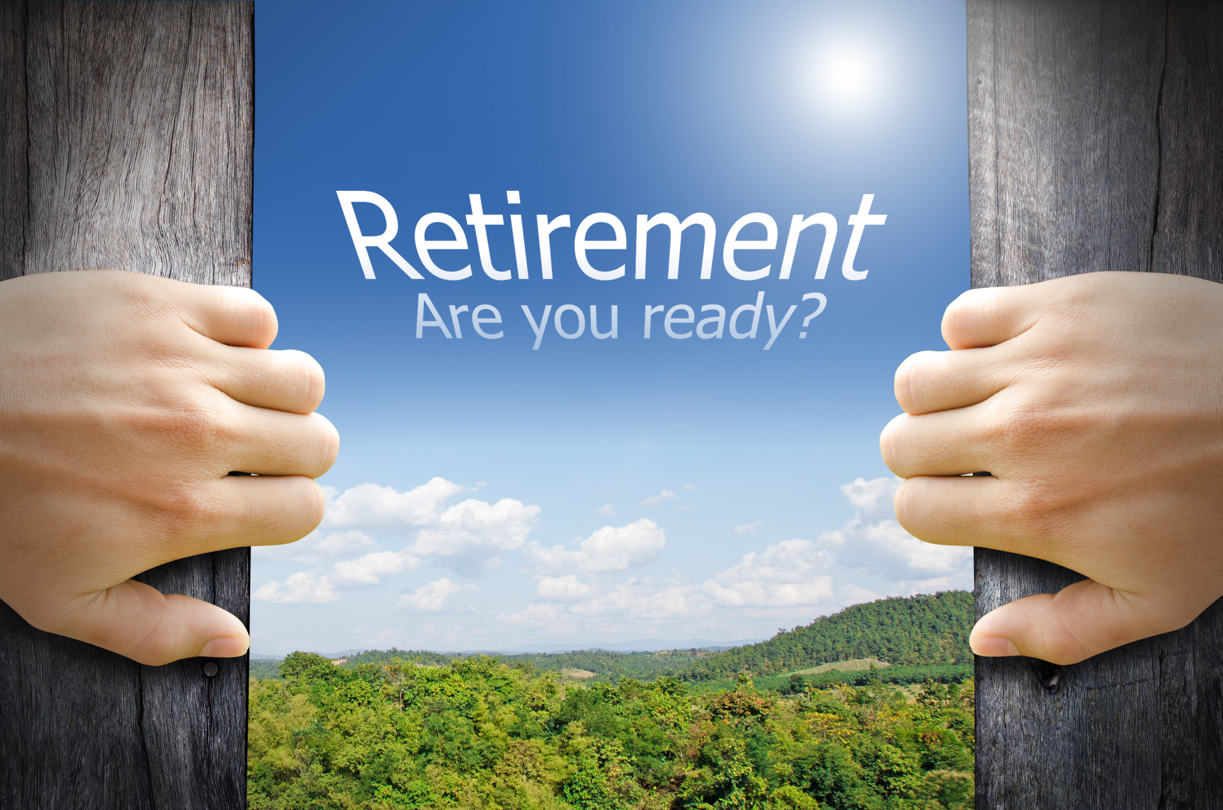 financial strategies for successful retirement pdf