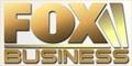 Fox Business Network Logo