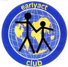 Early Act Club