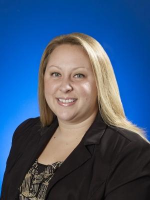 Kelley Caponigro